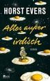 Alles außer irdisch - Horst Evers