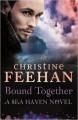 Bound Together (A Sea Haven Novel) - Christine Feehan