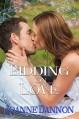 Bidding on Love - Ms Joanne Dannon