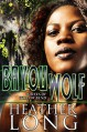 Bayou Wolf (Wolves of Willow Bend Book 5) - Heather Long