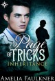 Page of Tricks (Inheritance Book 5) - Amelia Faulkner