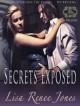 Secrets Exposed - Lisa Renee Jones