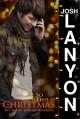 So This is Christmas - Josh Lanyon