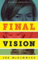 Trial by Fury: Internet Savagery and the Amanda Knox Case - Douglas Preston