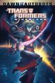 Transformers: Windblade - Mairghread Scott