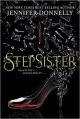 Stepsister - Jennifer Donnelly