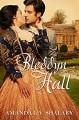 Bleddyn Hall - Amanda L.V. Shalaby