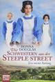 Die Schwestern aus der Steeple Street - Donna Douglas