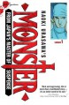 Naoki Urasawa's Monster, Vol. 1 - Naoki Urasawa, Satch Watanabe