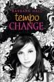 Tempo Change - Barbara Hall