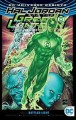 Hal Jordan and The Green Lantern Corps Vol. 2: Bottled Light (Rebirth) - Robert Venditti, Ethan Van Sciver, Rafa Sandoval