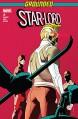 Star-Lord (2016-) #5 - Chip Zdarsky, Kris Anka
