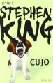 Cujo: Roman - Stephen King