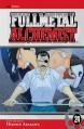 Fullmetal Alchemist, Vol. 24 - Hiromu Arakawa