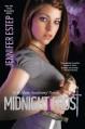 Midnight Frost - Jennifer Estep