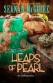 Heaps of Pearl - Seanan McGuire