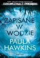 Zapisane w wodzie - Paula Hawkins