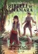 I ribelli di Almamara (Armonia di Pietragrigia) (Volume 2) (Italian Edition) - Angelica Elisa Moranelli