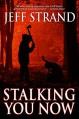 Stalking You Now - Jeff Strand