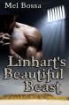 Linhart's Beautiful Beast - Mel Bossa