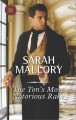 The ton's most notorious rake - Sarah Mallory