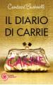 Il Diario di Carrie - Candace Bushnell