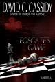 Fosgate's Game - David C. Cassidy
