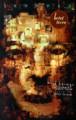 Brief Lives - Peter Straub, Jill Thompson, Vince Locke, Neil Gaiman