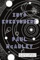 Into Everywhere - Paul J. McAuley