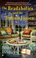 The Readaholics and the Falcon Fiasco - Laura DiSilverio