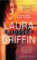 By Laura Griffin - Exposed (5/26/13) - Laura Griffin