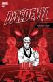 Daredevil (2015-) #8 - Goran Suduka, Charles Soule, Giuseppe Camuncoli