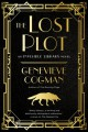 The Lost Plot - Genevieve Cogman