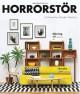 Horrorstör: A Novel - Grady Hendrix