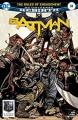 Batman (2016-) #34 - Tom King, Jordie Bellaire, Joelle Jones