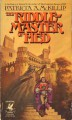 The Riddle-Master of Hed - Patricia A. McKillip