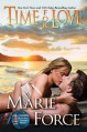 Time For Love - Marie Force