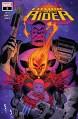 Cosmic Ghost Rider (2018) #5 (of 5) - Donny Cates, Dylan Burnett, Geoff Shaw