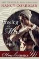 Freeing his Mate - Nancy Corrigan
