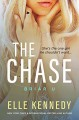 The Chase - Elle Kennedy