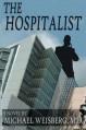 The Hospitalist - M.D., Michael Weisberg