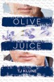 Olive Juice - T.J. Klune