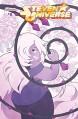 Steven Universe (2017-) #2 - Melanie Gillman, Katy Farina