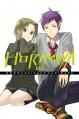 Horimiya, Vol. 2 - Hero