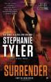 Surrender - Stephanie Tyler