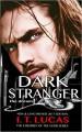 Dark Stranger the Dream - I.T. Lucas