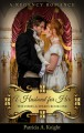 A Husband for Hire (The Heirs & Spares Series Book 1) - Patricia A. Knight