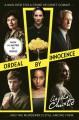 Ordeal by Innocence - Agatha Christie