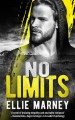 No Limits - Ellie Marney