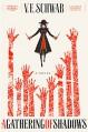 A Gathering Of Shadows - Victoria Schwab
